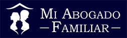 mi-abogado-familiar-logo-blue